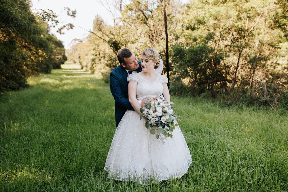 Jaime & Nick - Retro Surprise Wedding - Samantha Heather Photography-109.jpg
