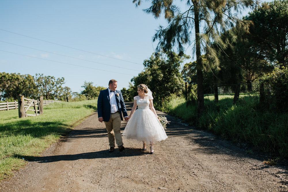 Jaime & Nick - Retro Surprise Wedding - Samantha Heather Photography-110.jpg