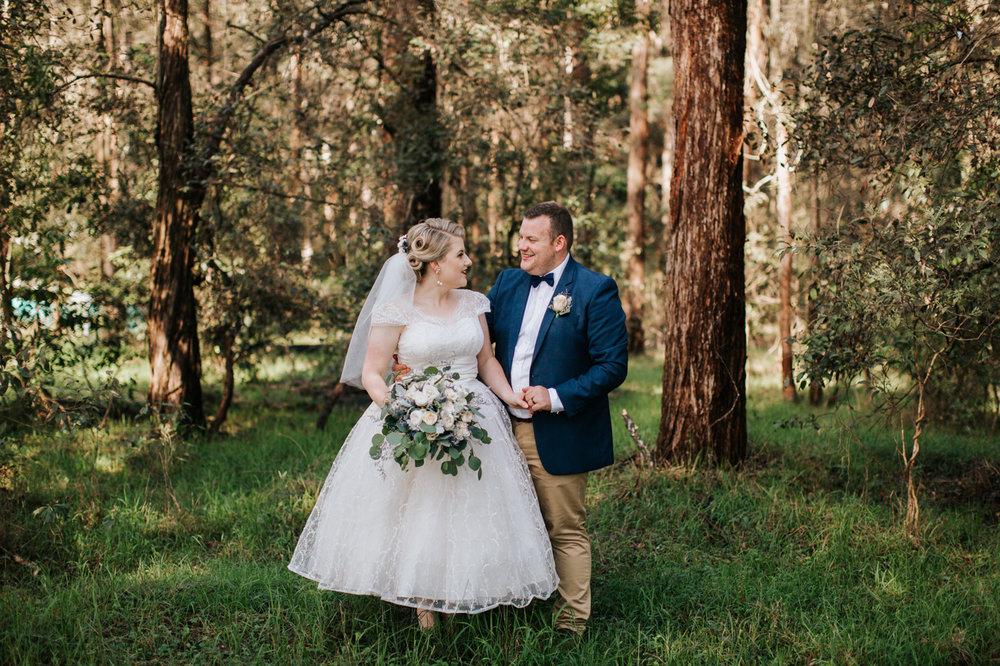 Jaime & Nick - Retro Surprise Wedding - Samantha Heather Photography-111.jpg