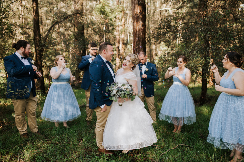 Jaime & Nick - Retro Surprise Wedding - Samantha Heather Photography-113.jpg