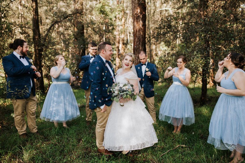 Jaime & Nick - Retro Surprise Wedding - Samantha Heather Photography-114.jpg