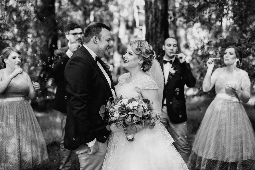 Jaime & Nick - Retro Surprise Wedding - Samantha Heather Photography-115.jpg