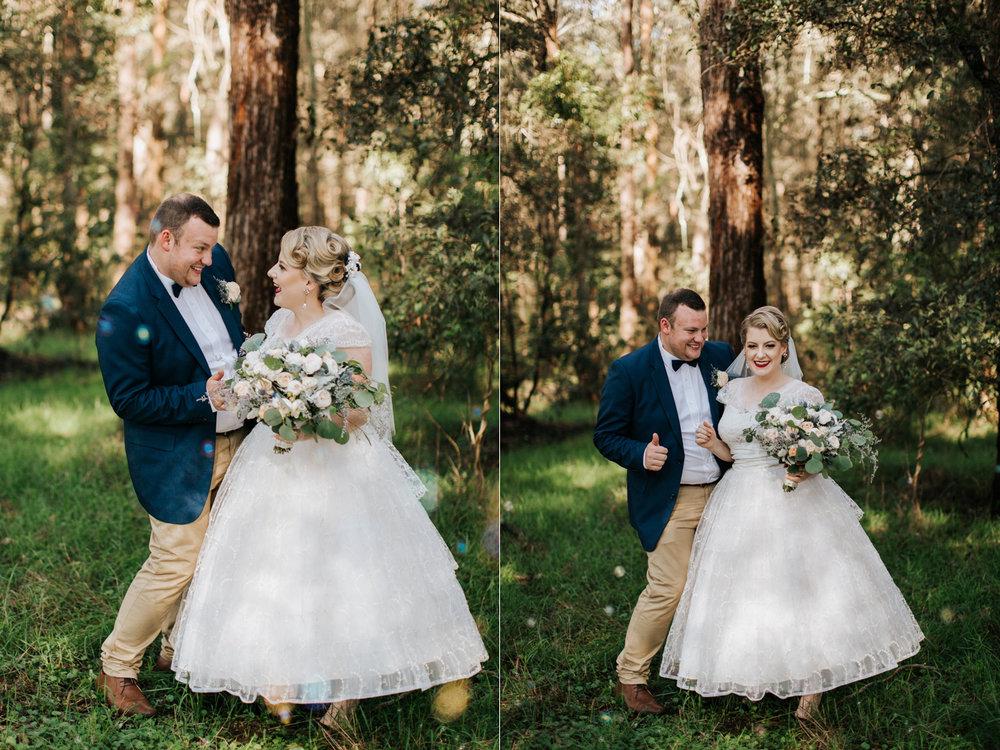 Jaime & Nick - Retro Surprise Wedding - Samantha Heather Photography-117.jpg