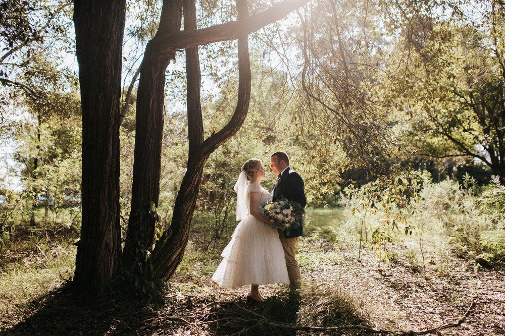 Jaime & Nick - Retro Surprise Wedding - Samantha Heather Photography-119.jpg