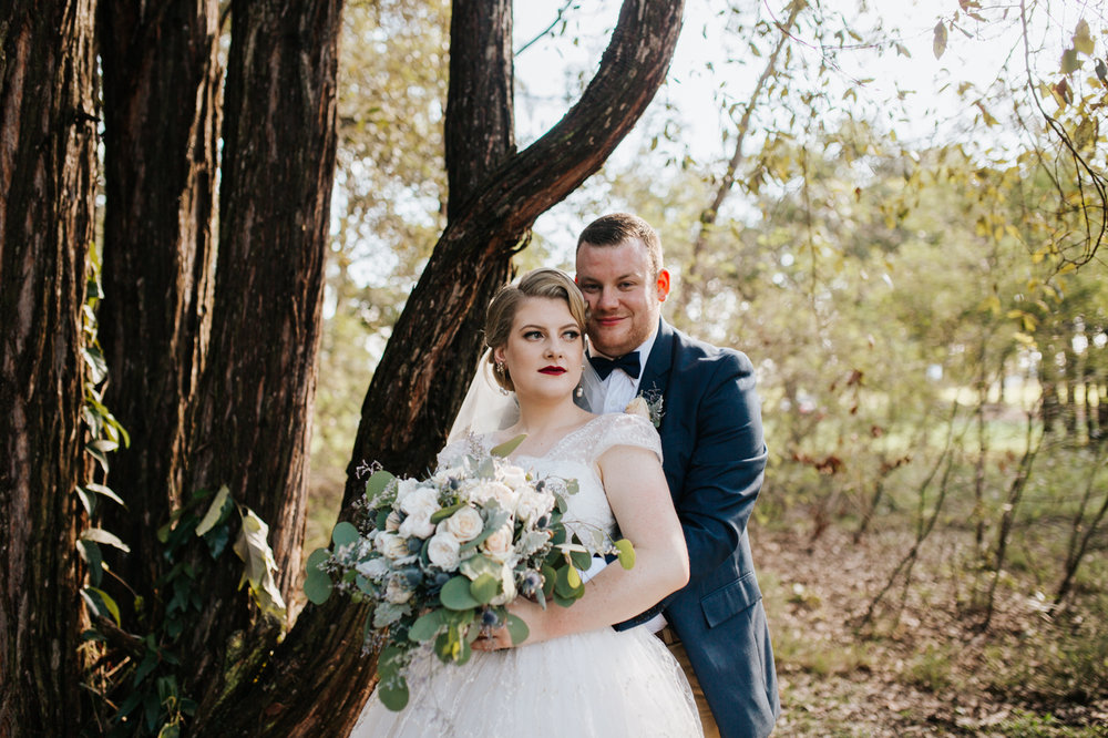 Jaime & Nick - Retro Surprise Wedding - Samantha Heather Photography-120.jpg