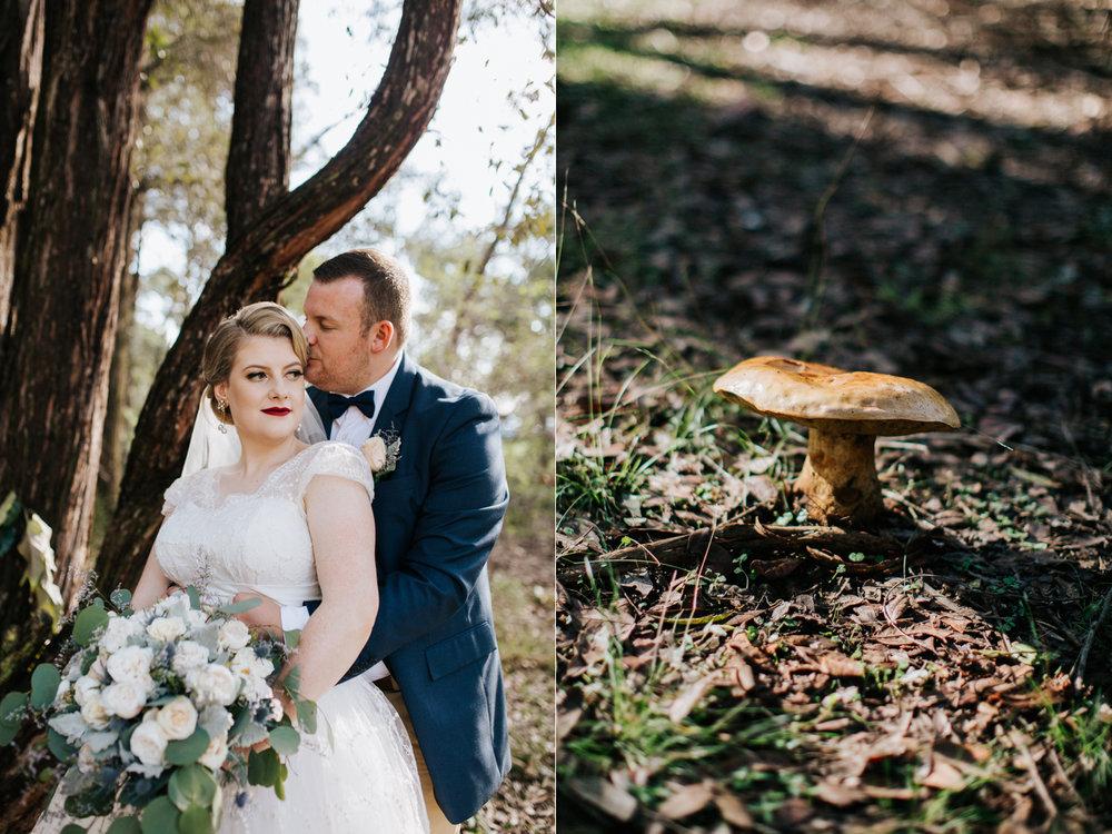Jaime & Nick - Retro Surprise Wedding - Samantha Heather Photography-121.jpg