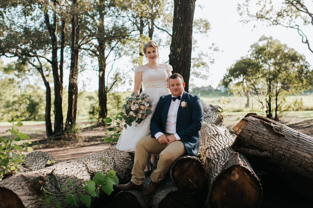 Jaime & Nick - Retro Surprise Wedding - Samantha Heather Photography-123.jpg