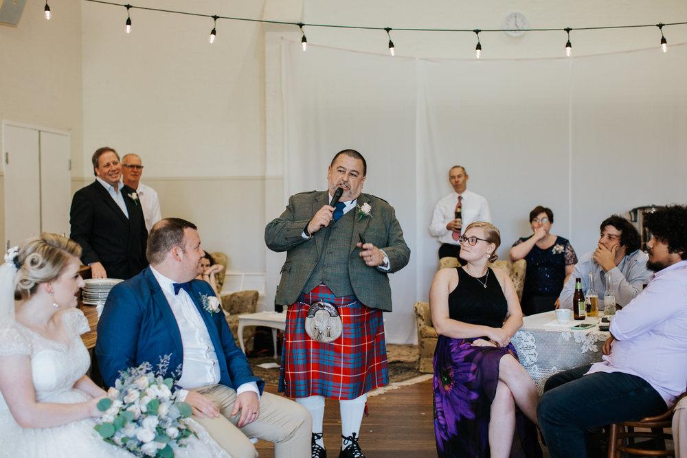Jaime & Nick - Retro Surprise Wedding - Samantha Heather Photography-126.jpg