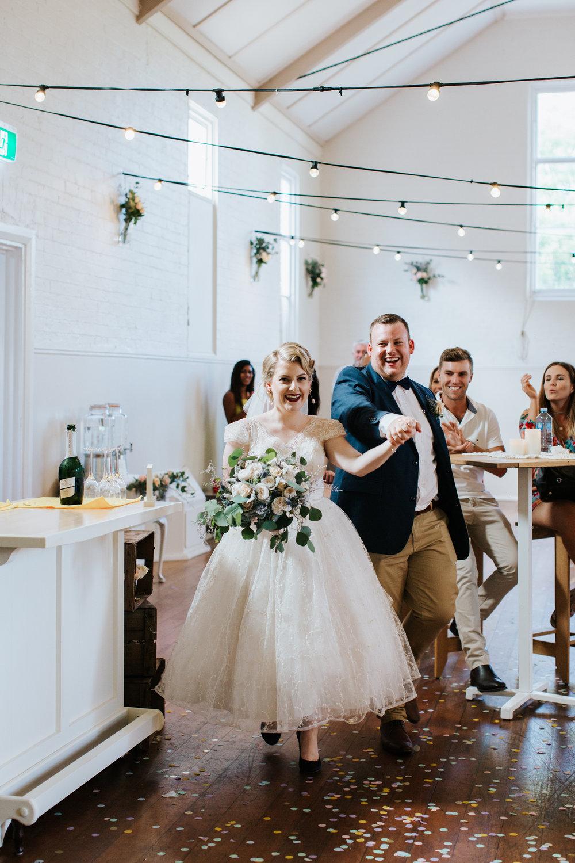 Jaime & Nick - Retro Surprise Wedding - Samantha Heather Photography-125.jpg