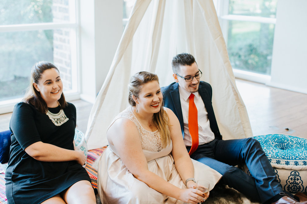 Jaime & Nick - Retro Surprise Wedding - Samantha Heather Photography-127.jpg