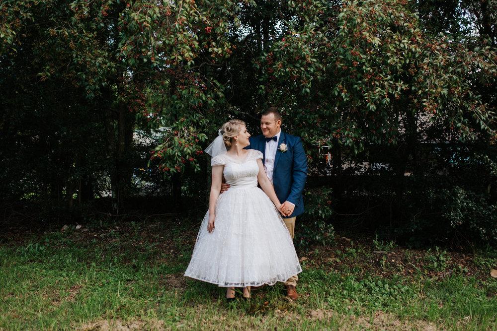Jaime & Nick - Retro Surprise Wedding - Samantha Heather Photography-134.jpg