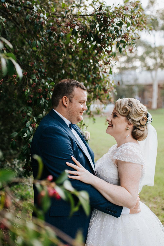 Jaime & Nick - Retro Surprise Wedding - Samantha Heather Photography-133.jpg