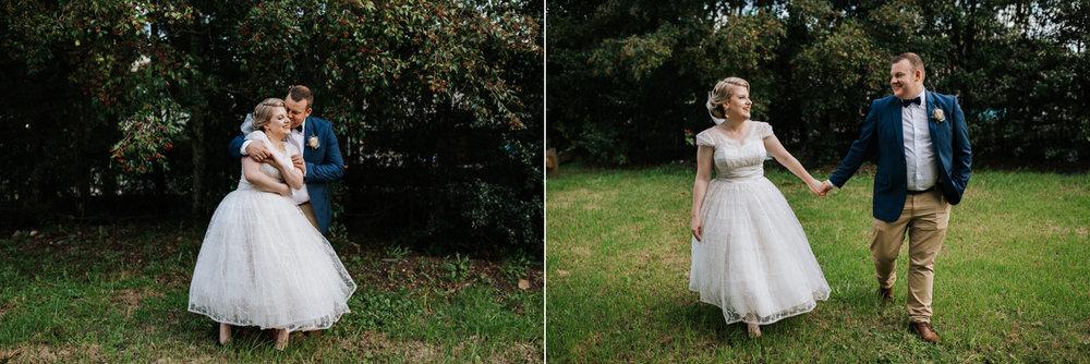 Jaime & Nick - Retro Surprise Wedding - Samantha Heather Photography-136.jpg