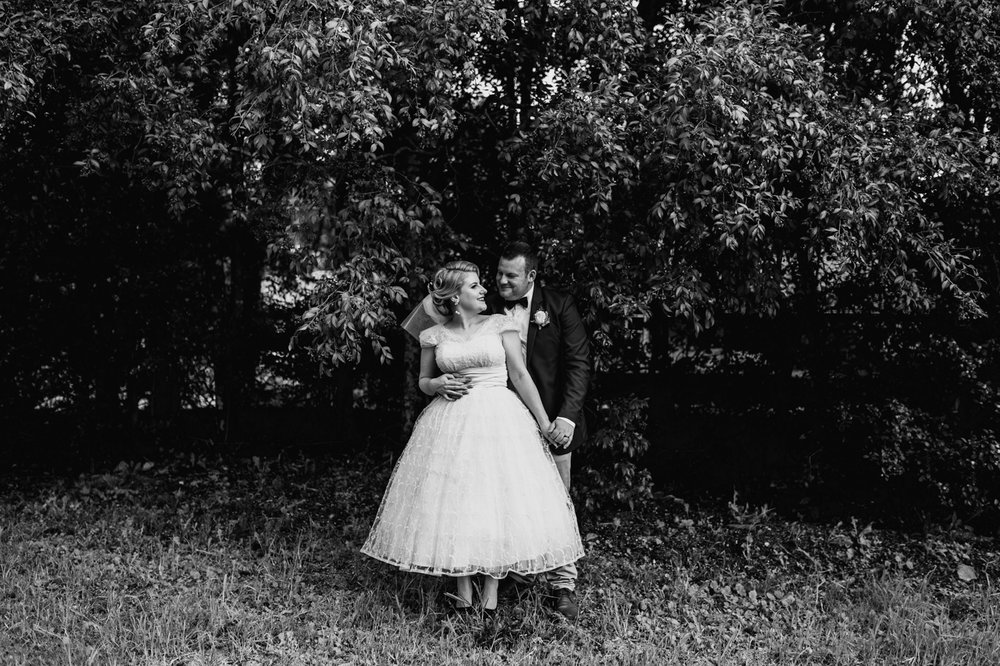 Jaime & Nick - Retro Surprise Wedding - Samantha Heather Photography-135.jpg