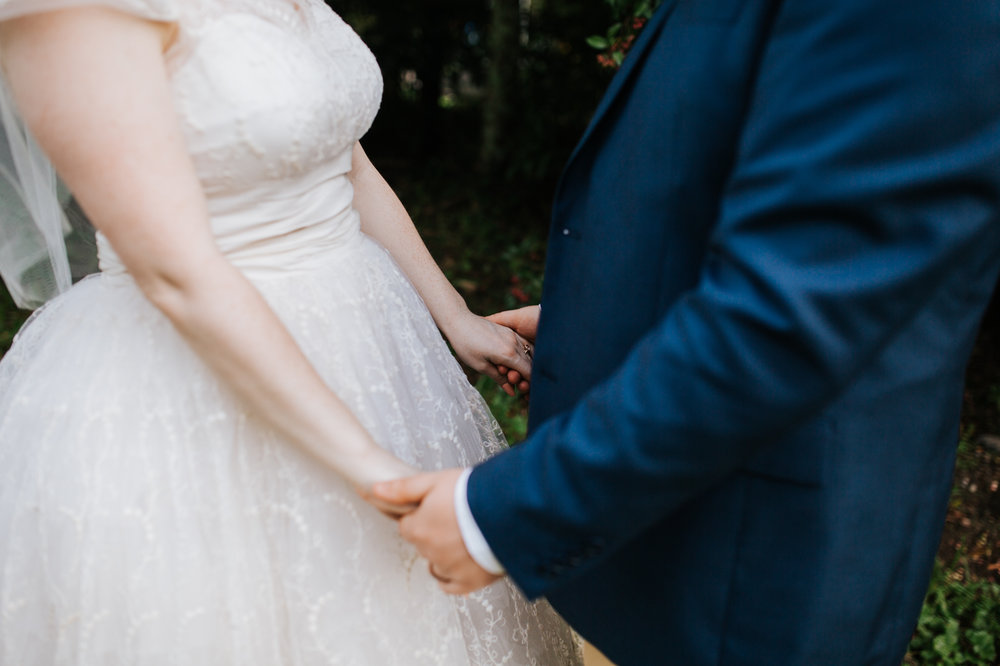 Jaime & Nick - Retro Surprise Wedding - Samantha Heather Photography-137.jpg