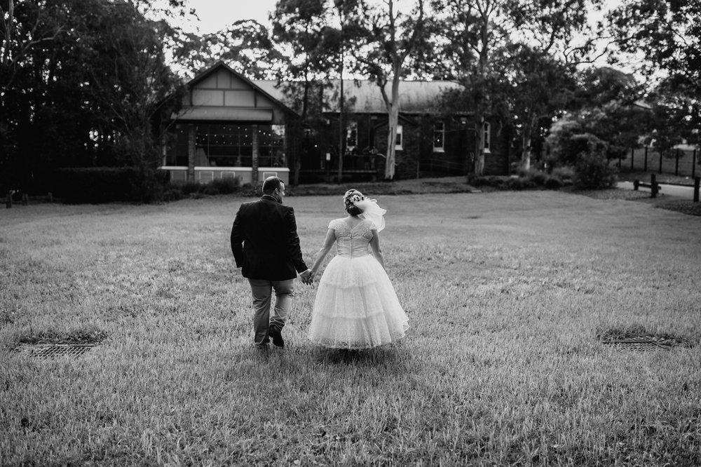 Jaime & Nick - Retro Surprise Wedding - Samantha Heather Photography-139.jpg