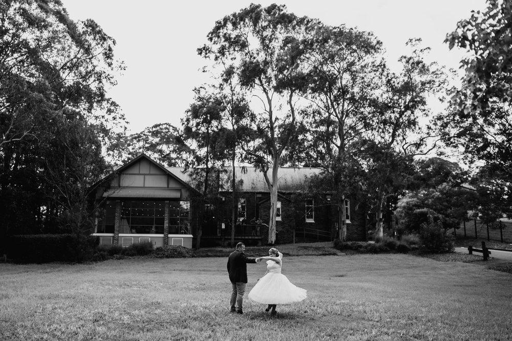 Jaime & Nick - Retro Surprise Wedding - Samantha Heather Photography-140.jpg