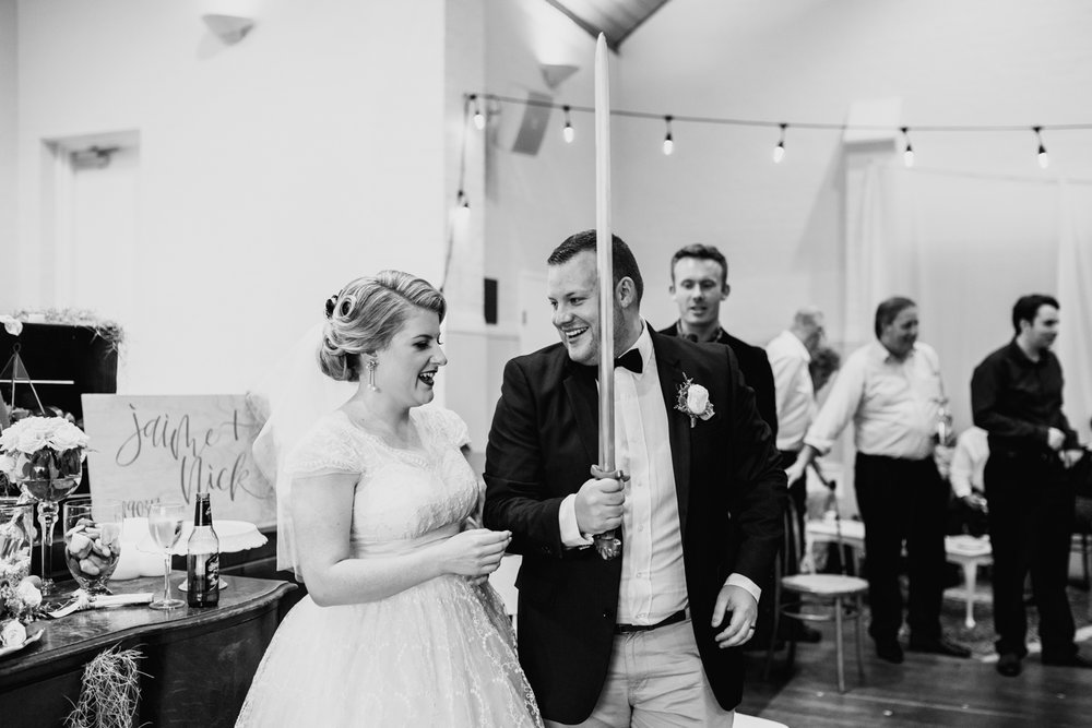Jaime & Nick - Retro Surprise Wedding - Samantha Heather Photography-142.jpg