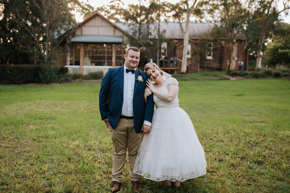 Jaime & Nick - Retro Surprise Wedding - Samantha Heather Photography-141.jpg
