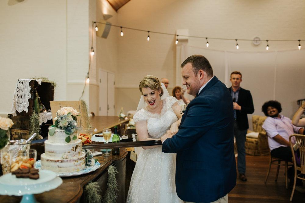 Jaime & Nick - Retro Surprise Wedding - Samantha Heather Photography-143.jpg