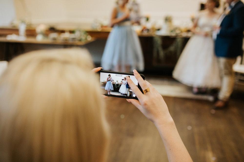 Jaime & Nick - Retro Surprise Wedding - Samantha Heather Photography-144.jpg