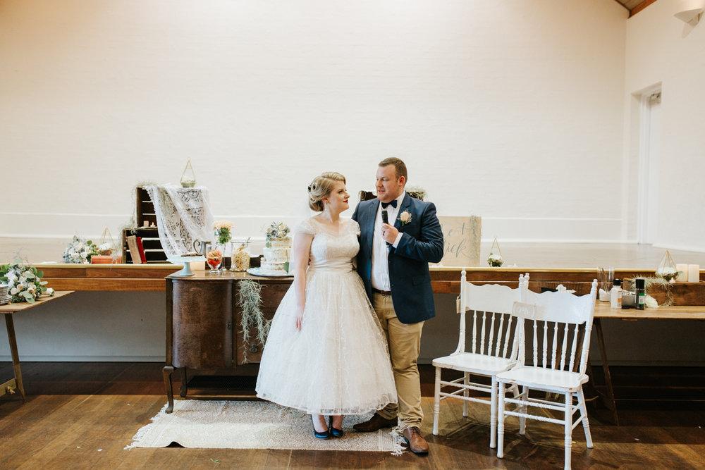 Jaime & Nick - Retro Surprise Wedding - Samantha Heather Photography-145.jpg