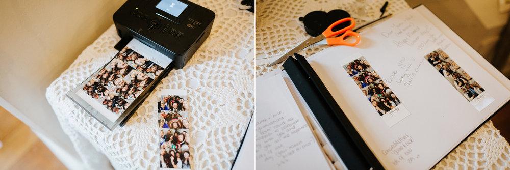 Jaime & Nick - Retro Surprise Wedding - Samantha Heather Photography-148.jpg