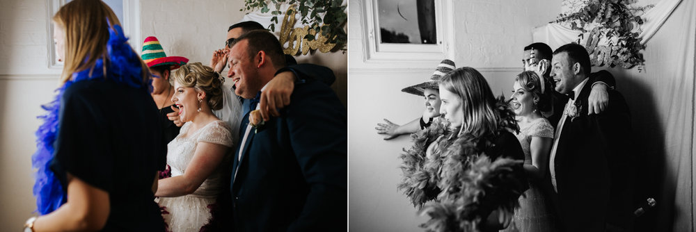 Jaime & Nick - Retro Surprise Wedding - Samantha Heather Photography-152.jpg