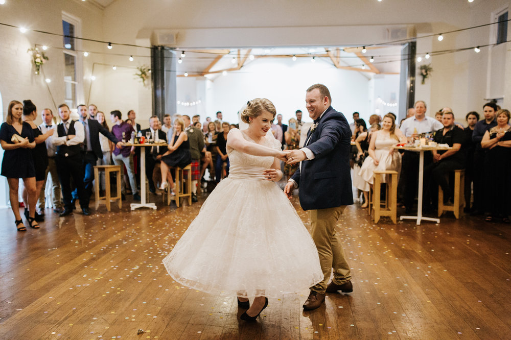 Jaime & Nick - Retro Surprise Wedding - Samantha Heather Photography-155.jpg