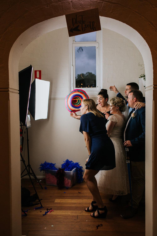 Jaime & Nick - Retro Surprise Wedding - Samantha Heather Photography-154.jpg
