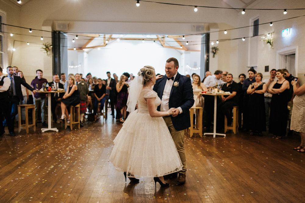 Jaime & Nick - Retro Surprise Wedding - Samantha Heather Photography-156.jpg