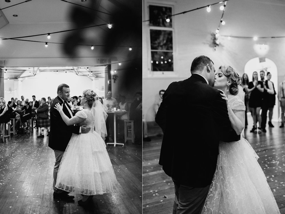 Jaime & Nick - Retro Surprise Wedding - Samantha Heather Photography-157.jpg