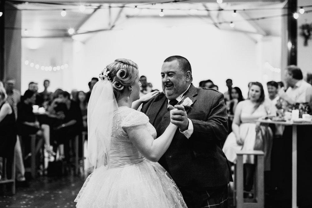 Jaime & Nick - Retro Surprise Wedding - Samantha Heather Photography-159.jpg