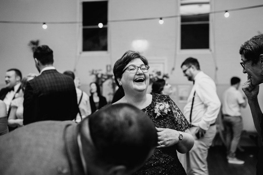 Jaime & Nick - Retro Surprise Wedding - Samantha Heather Photography-161.jpg