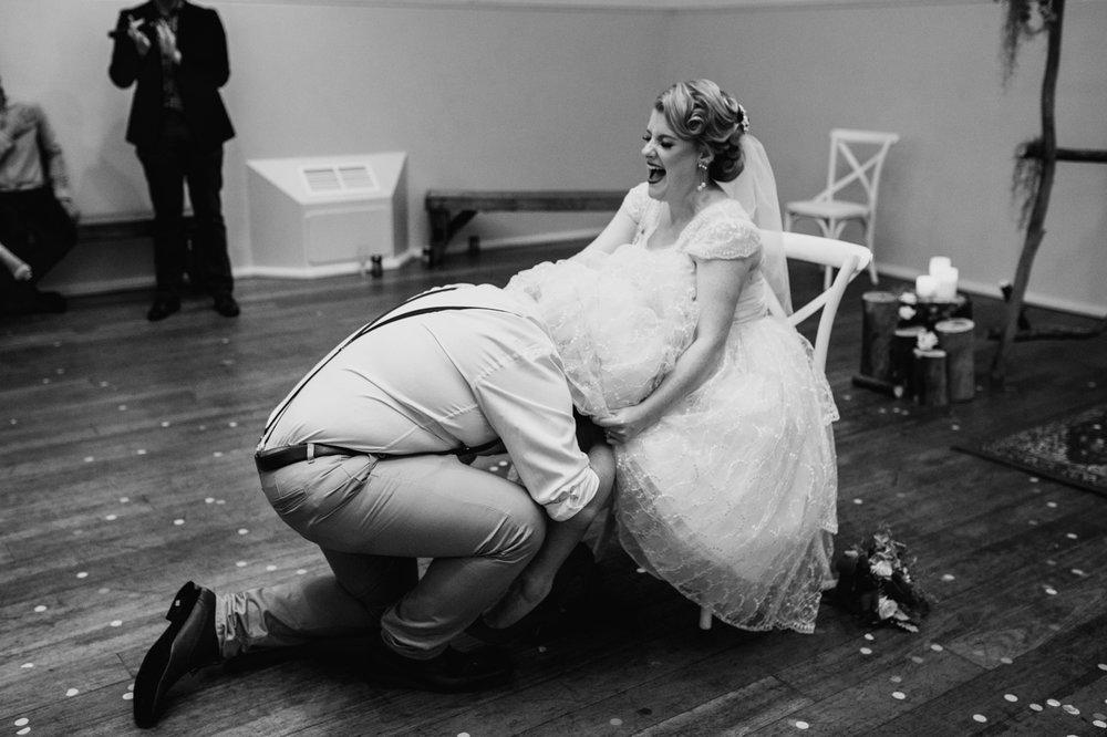 Jaime & Nick - Retro Surprise Wedding - Samantha Heather Photography-163.jpg