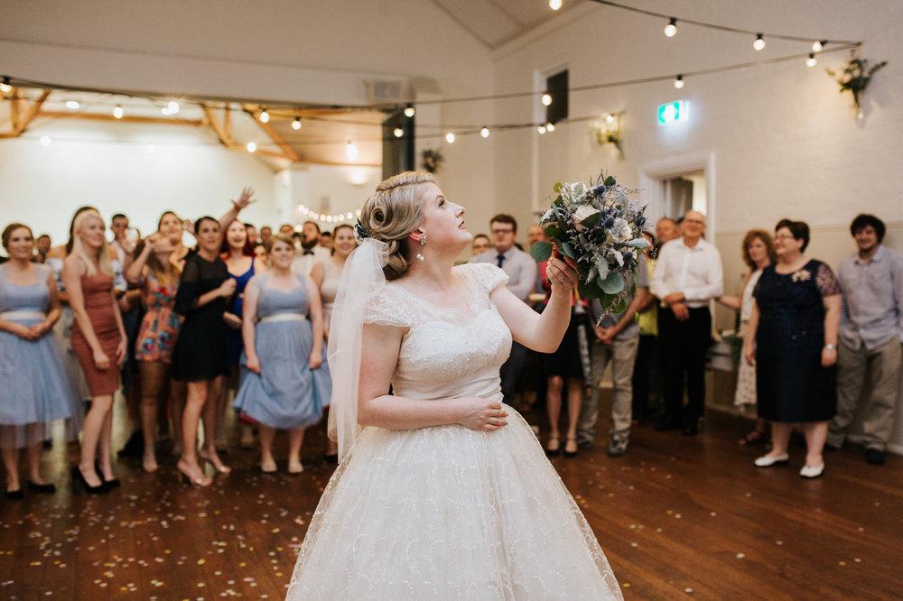 Jaime & Nick - Retro Surprise Wedding - Samantha Heather Photography-165.jpg
