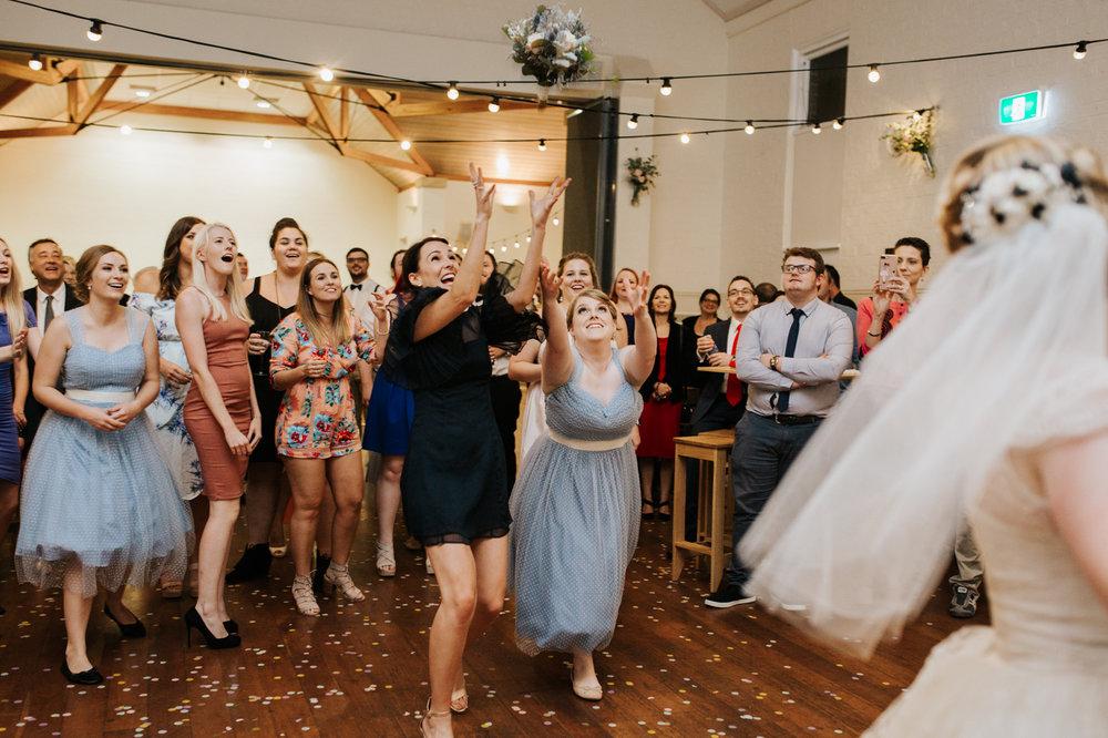 Jaime & Nick - Retro Surprise Wedding - Samantha Heather Photography-166.jpg