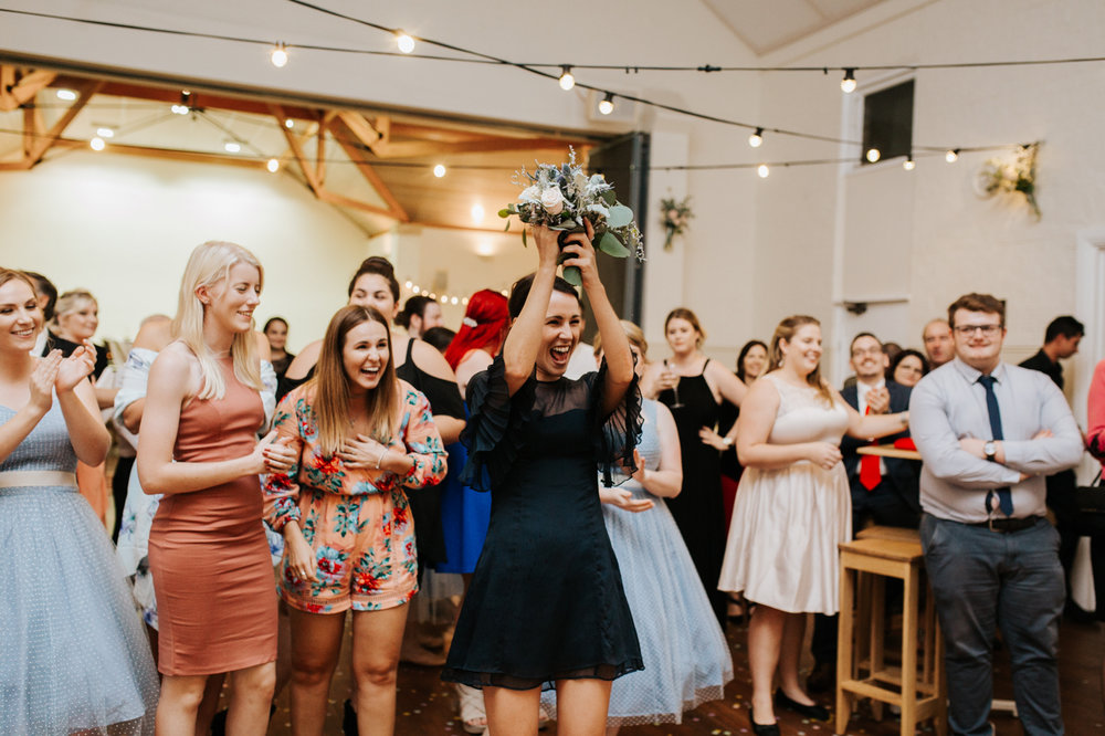Jaime & Nick - Retro Surprise Wedding - Samantha Heather Photography-167.jpg