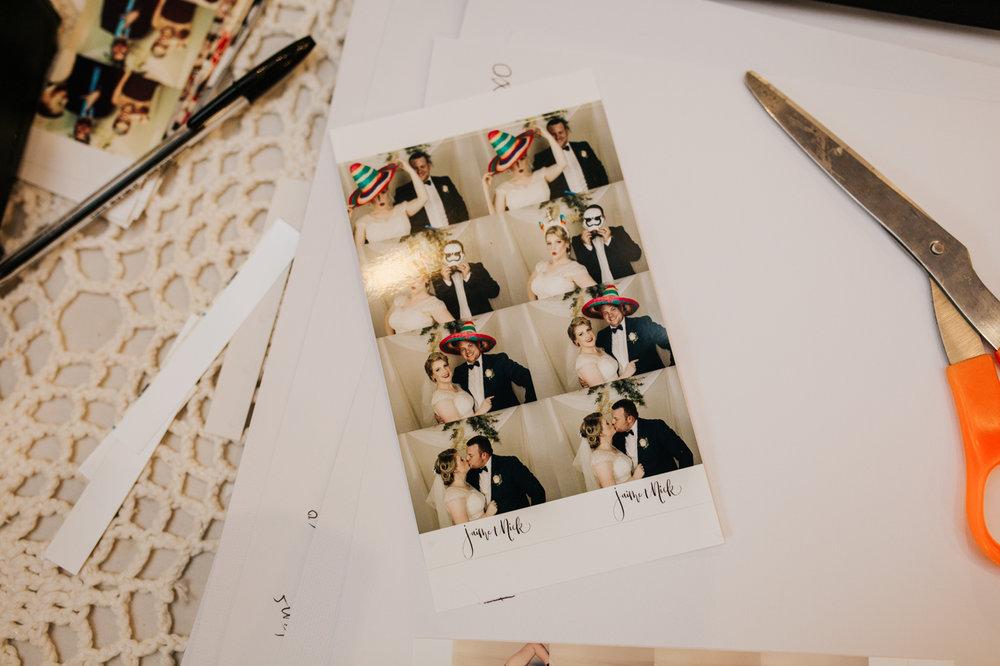 Jaime & Nick - Retro Surprise Wedding - Samantha Heather Photography-168.jpg