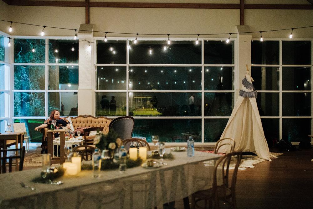 Jaime & Nick - Retro Surprise Wedding - Samantha Heather Photography-171.jpg