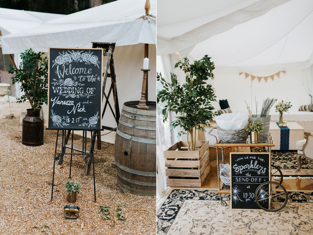 Nick & Vanezza - Fernbank Farm Wedding - Samantha Heather Photography-40.jpg