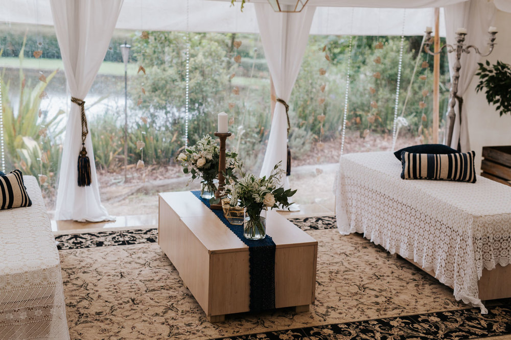 Nick & Vanezza - Fernbank Farm Wedding - Samantha Heather Photography-41.jpg