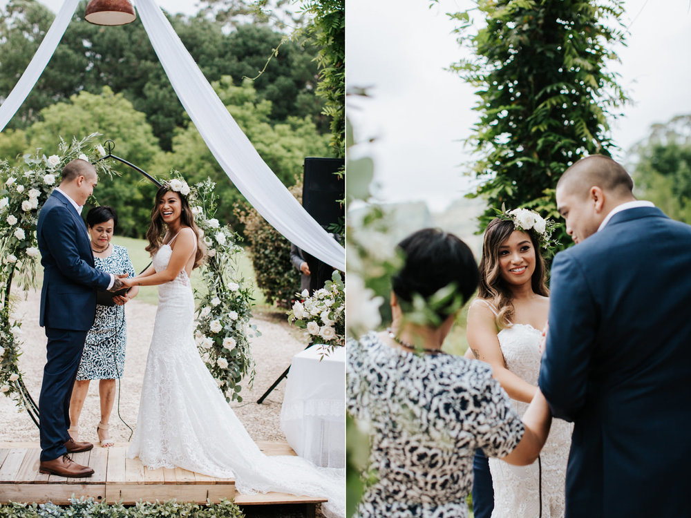 Nick & Vanezza - Fernbank Farm Wedding - Samantha Heather Photography-59.jpg