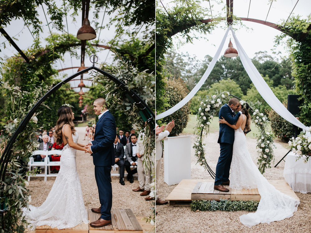Nick & Vanezza - Fernbank Farm Wedding - Samantha Heather Photography-72.jpg