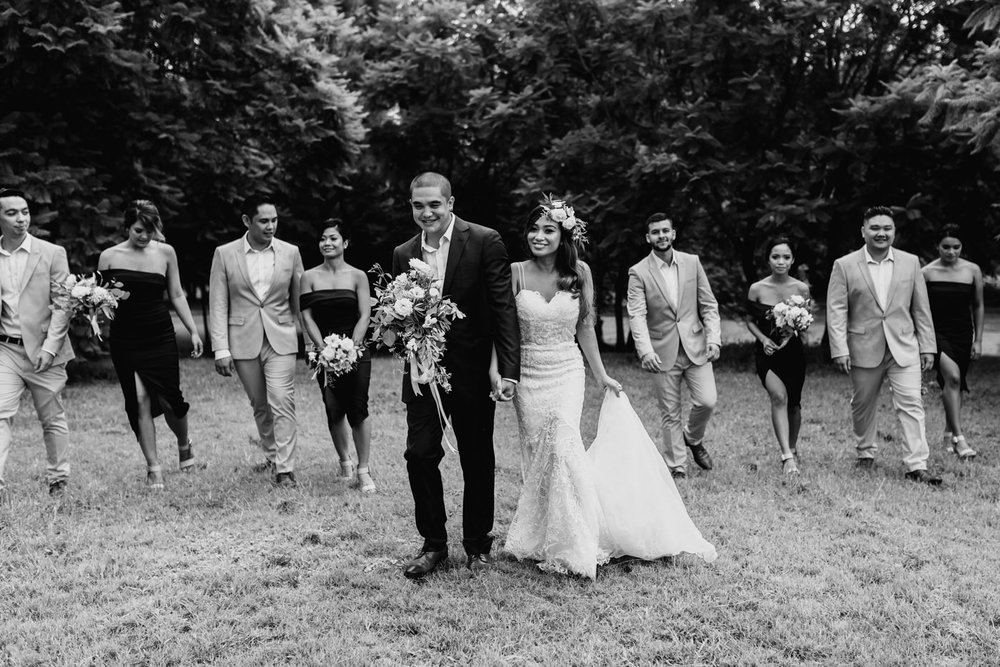 Nick & Vanezza - Fernbank Farm Wedding - Samantha Heather Photography-92.jpg