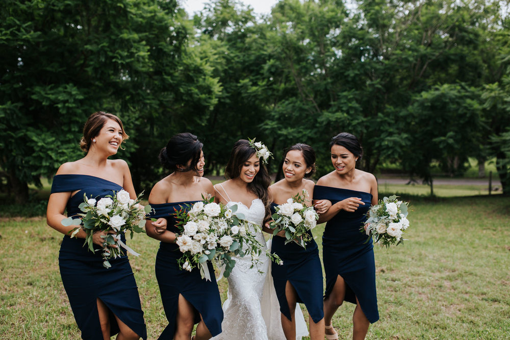 Nick & Vanezza - Fernbank Farm Wedding - Samantha Heather Photography-98.jpg