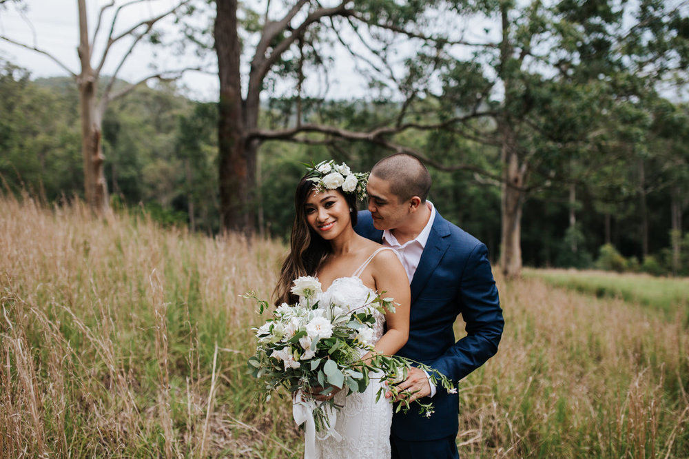 Nick & Vanezza - Fernbank Farm Wedding - Samantha Heather Photography-108.jpg