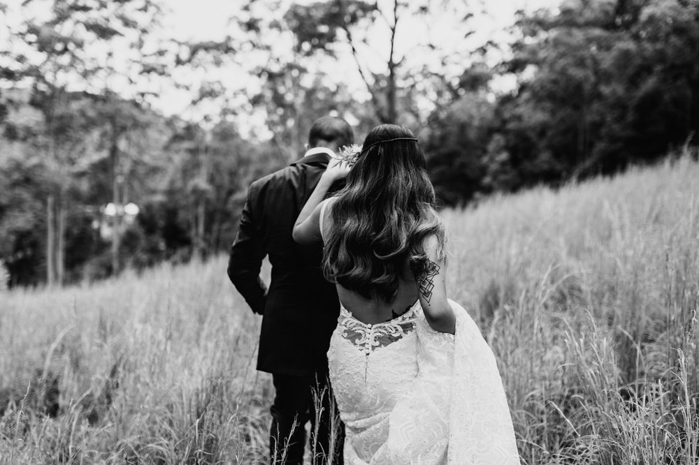 Nick & Vanezza - Fernbank Farm Wedding - Samantha Heather Photography-112.jpg