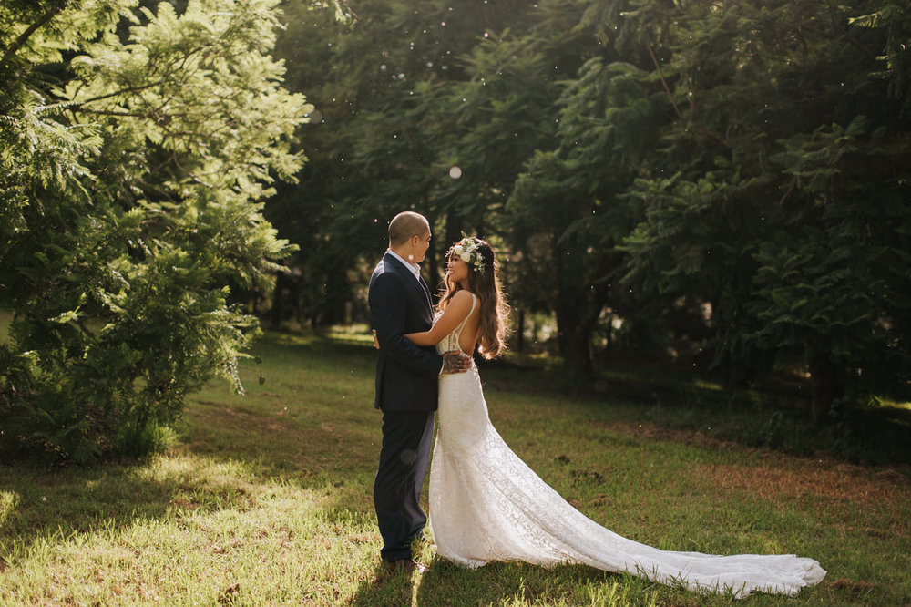 Nick & Vanezza - Fernbank Farm Wedding - Samantha Heather Photography-120.jpg