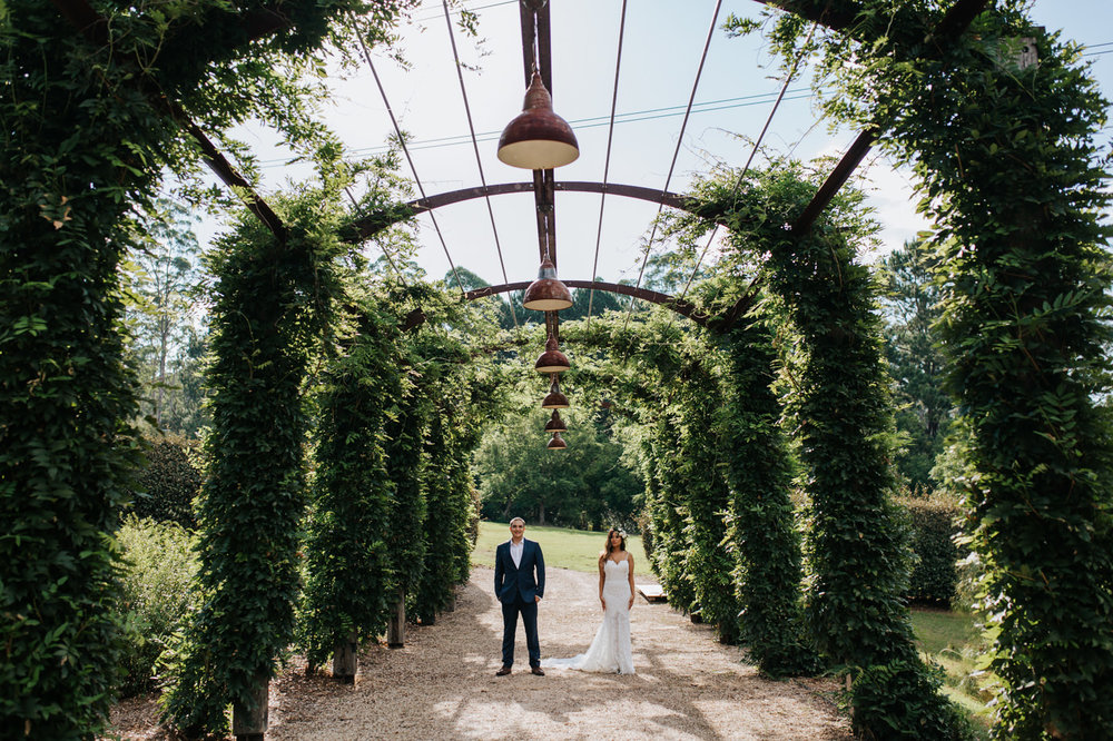 Nick & Vanezza - Fernbank Farm Wedding - Samantha Heather Photography-132.jpg